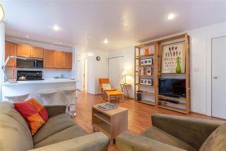Photo 25: 968 E 15TH Avenue in Vancouver: Mount Pleasant VE 1/2 Duplex for sale (Vancouver East)  : MLS®# R2554475