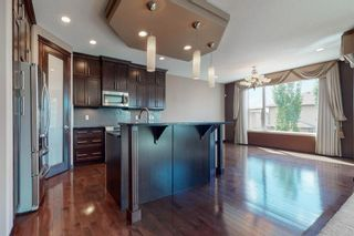 Photo 9: 138 Pantego Way NW in Calgary: Panorama Hills Detached for sale : MLS®# A1120050