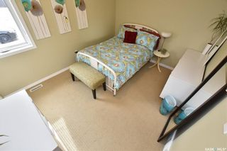Photo 15: 7307 Whelan Drive in Regina: Rochdale Park Residential for sale : MLS®# SK733404