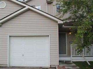 Photo 2: 89 DOUGLAS GLEN Park SE in CALGARY: Douglasglen Townhouse for sale (Calgary)  : MLS®# C3572100
