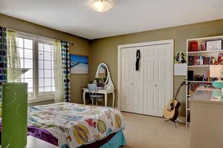 Photo 30: 115 WESTRIDGE Crescent SW in Calgary: West Springs Detached for sale : MLS®# C4226155