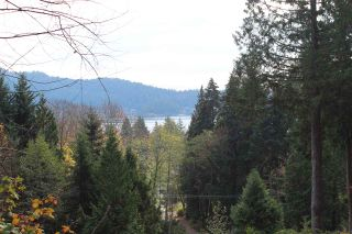"Photo 5: Lot 2 MARINE Drive in Granthams Landing: Gibsons & Area Land for sale in ""SOAMES HILL"" (Sunshine Coast)  : MLS®# R2558257"