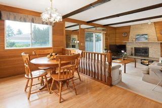 Photo 9: 17824 62C Avenue in Edmonton: Zone 20 House for sale : MLS®# E4253653
