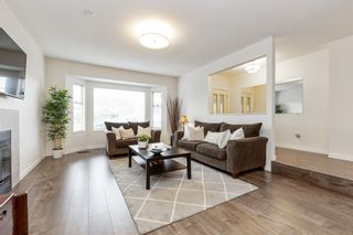 Photo 2: 11651 MILLER Street in Maple Ridge: Southwest Maple Ridge House for sale : MLS®# R2555254