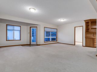 Photo 33: 30 SCIMITAR Court NW in Calgary: Scenic Acres Semi Detached for sale : MLS®# A1027323
