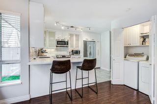 "Photo 4: 16 11536 236 Street in Maple Ridge: Cottonwood MR Townhouse for sale in ""Kanaka Mews"" : MLS®# R2305474"