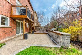 Photo 38: 2319 Briargrove Circle in Oakville: West Oak Trails House (2-Storey) for sale : MLS®# W5195528