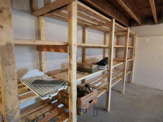 """Photo 20: 10106 117 Avenue in Fort St. John: Fort St. John - City NW 1/2 Duplex for sale in """"GARRISON LANDING"""" (Fort St. John (Zone 60))  : MLS®# R2554174"""