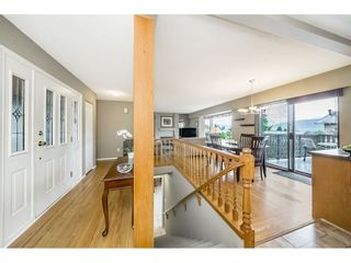 Photo 7: 2221 BROOKMOUNT Drive in Port Moody: Port Moody Centre House for sale : MLS®# R2306453