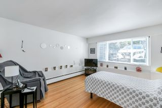 Photo 15: 1626 W 10TH Avenue in Vancouver: Fairview VW Multi-Family Commercial for sale (Vancouver West)  : MLS®# C8039783