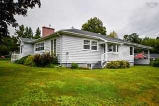 Photo 27: 3 Fielding Avenue in Kentville: 404-Kings County Residential for sale (Annapolis Valley)  : MLS®# 202119738