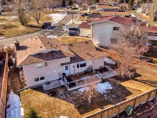Photo 44: 132 Silver Springs Green NW in Calgary: Silver Springs Detached for sale : MLS®# A1082395
