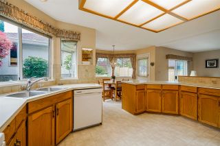 "Photo 21: 1133 CITADEL Drive in Port Coquitlam: Citadel PQ House for sale in ""CITADEL"" : MLS®# R2451796"