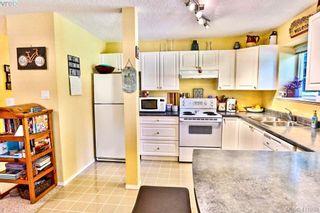 Photo 8: 2180 Ridgedown Pl in SAANICHTON: CS Saanichton House for sale (Central Saanich)  : MLS®# 814808