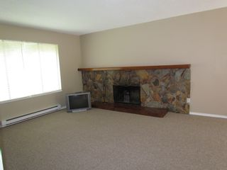 Photo 2: 35348 WELLS GRAY AV in ABBOTSFORD: Abbotsford East House for rent (Abbotsford)
