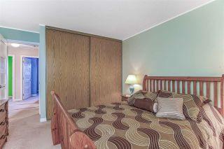 Photo 14: 13414 69 Avenue in Surrey: West Newton 1/2 Duplex for sale : MLS®# R2421240