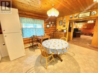 Photo 19: 1782 BALSAM AVENUE in Quesnel: House for sale : MLS®# R2617752