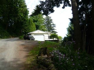 Photo 16: 47165 YALE Road in Chilliwack: Chilliwack E Young-Yale Land for sale : MLS®# R2459551