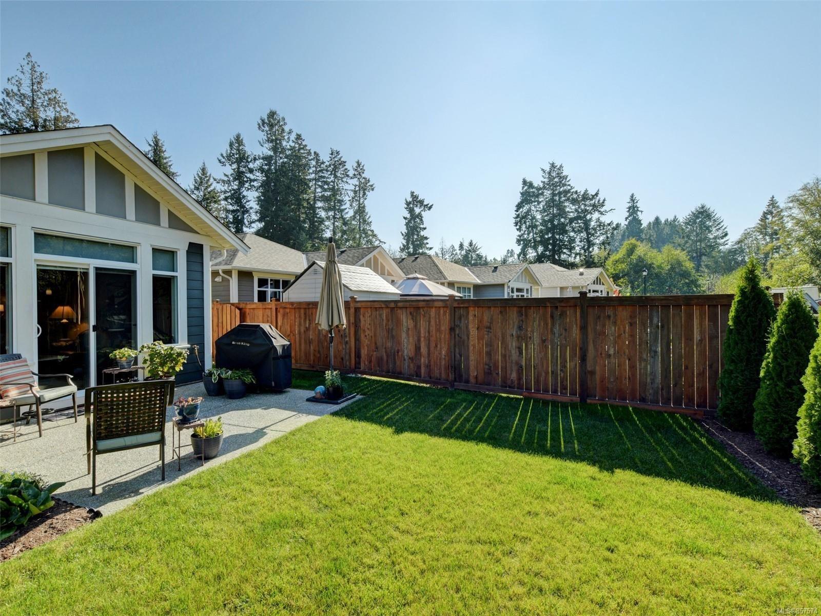 Photo 20: Photos: 6376 Shambrook Dr in : Sk Sunriver House for sale (Sooke)  : MLS®# 857574