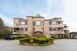 Photo 21: 304 78 RICHMOND Street in New Westminster: Sapperton Condo for sale : MLS®# R2565444