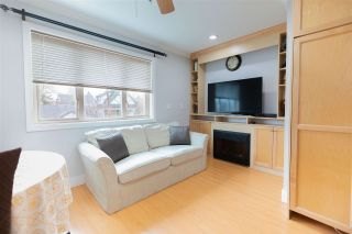 Photo 8: 3641 KNIGHT Street in Vancouver: Knight 1/2 Duplex for sale (Vancouver East)  : MLS®# R2532170