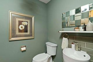 Photo 16: 111 GRANDIN Woods Estates: St. Albert Townhouse for sale : MLS®# E4266158