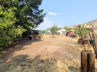 Photo 3: 4032 HILLS FRONTAGE ROAD: Cache Creek House for sale (South West)  : MLS®# 163272