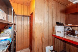 Photo 20: 6687 GLADSTONE Street in Vancouver: Killarney VE House for sale (Vancouver East)  : MLS®# R2625583