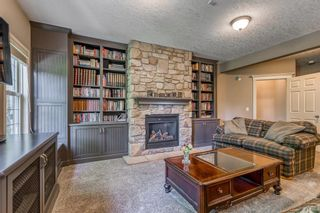 Photo 35: 149 Tusslewood Heights NW in Calgary: Tuscany Detached for sale : MLS®# A1145347