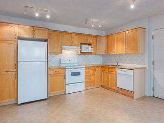Photo 7: 10 1815 26 Avenue SW in Calgary: South Calgary Apartment for sale : MLS®# A1118467