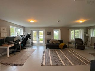 Photo 27: 163 MacNeil Point Road in Little Harbour: 108-Rural Pictou County Residential for sale (Northern Region)  : MLS®# 202125566