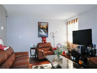 """Photo 6: 1001 9595 ERICKSON Drive in Burnaby: Sullivan Heights Condo for sale in """"CAMERON TOWERS"""" (Burnaby North)  : MLS®# V916298"""