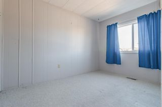 Photo 6: 41 649 Main Street NW: Airdrie Mobile for sale : MLS®# A1097724
