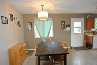 """Photo 4: 1386 BULKLEY Drive in Smithers: Smithers - Town House for sale in """"WALNUT PARK AREA"""" (Smithers And Area (Zone 54))  : MLS®# R2374804"""
