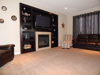 Photo 9: 27 Dragonfly Court in Winnipeg: Sage Creek House for sale ()  : MLS®# 1510273