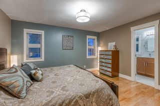 Photo 17: 1119 Lake Sylvan Place SE in Calgary: Lake Bonavista Detached for sale : MLS®# A1126152