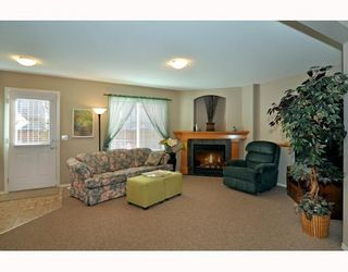 Photo 14: 579 STONEGATE Way NW: Airdrie Residential Attached for sale : MLS®# C3397152