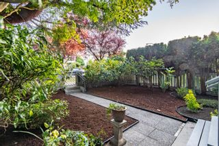 """Photo 4: 3669 W 14TH Avenue in Vancouver: Point Grey House for sale in """"Point Grey"""" (Vancouver West)  : MLS®# R2621436"""