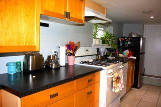 Photo 9: 3641 ADANAC Street in Vancouver: Renfrew VE House for sale (Vancouver East)  : MLS®# R2441963