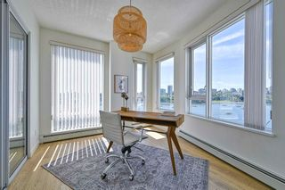 """Photo 11: 705 1383 MARINASIDE Crescent in Vancouver: Yaletown Condo for sale in """"COLUMBUS"""" (Vancouver West)  : MLS®# R2594508"""