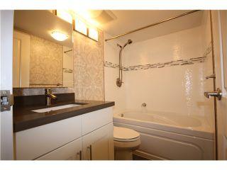 Photo 10: # 305 750 E 7TH AV in Vancouver: Mount Pleasant VE Condo for sale (Vancouver East)  : MLS®# v986205