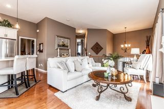 Photo 6: 804 800 Carriage Lane Place: Carstairs Detached for sale : MLS®# A1143480