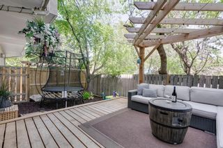 Photo 40: 1612 21 Avenue SW in Calgary: Bankview Detached for sale : MLS®# A1115346