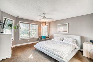 Photo 12: 624 13 Avenue NE in Calgary: Renfrew Semi Detached for sale : MLS®# A1146853