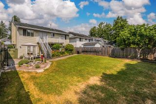Photo 9: 12224 230 Street in Maple Ridge: East Central House for sale : MLS®# R2601607