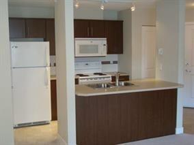 "Photo 4: 415 12238 224 Street in Maple Ridge: East Central Condo for sale in ""Urbano"" : MLS®# R2158877"