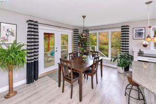 Photo 11: 4982 William Head Rd in VICTORIA: Me William Head House for sale (Metchosin)  : MLS®# 832113