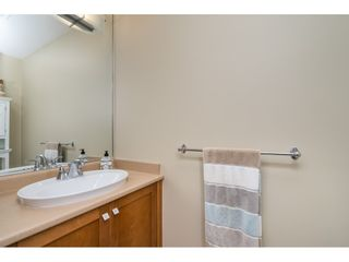 """Photo 22: 79 7388 MACPHERSON Avenue in Burnaby: Metrotown Townhouse for sale in """"Acacia Gardens"""" (Burnaby South)  : MLS®# R2539015"""