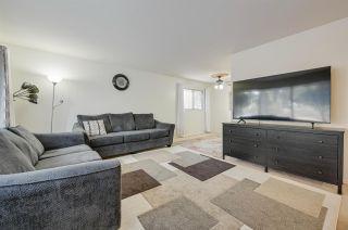 Photo 23: 14211 87 Avenue in Edmonton: Zone 10 House for sale : MLS®# E4223895