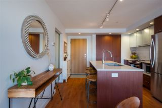 """Photo 17: 303 221 E 3RD Street in North Vancouver: Lower Lonsdale Condo for sale in """"Orizon on Third"""" : MLS®# R2570264"""
